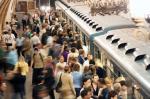 Реформа в режиме аврала: что происходит с московским метро?