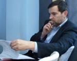 Урбанист о развитии Петербурга: У власти ничего просить не собираемся