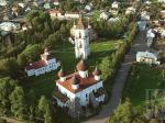 Каргополь получит статус исторического поселения