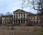 Архитектор рассказал, что ждет развалины Ропшинского дворца