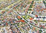 Городу-спутнику Петербурга предсказывают печальное будущее