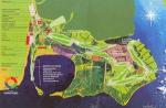 Коллекция курорта Пирогово
