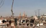Главный парк страны будут строить «бумажные архитекторы»