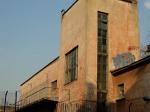 Город фабрик и заводов. Часть 2