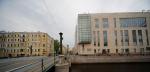 Новое здание Государственного Мариинского театра (Мариинка 2) - градостроительная и социальная проблема. Часть 2