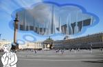 Исторический Петербург-2020 глазами архитекторов, чиновников, горожан