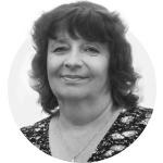 Комментарий: Елена Ногова – об отказе Санкт-Петербурга от трамваев