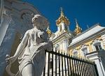 Границы исторического Петербурга не меняются