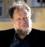 Никита Явейн: «Список ЮНЕСКО надо чистить, там много лишнего»