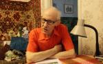Валерий Исаченко: «Конфликт архитектуры и заказчика — самая больная проблема»