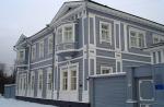 В Иркутске «заморозят» все стройки