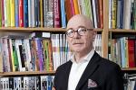 Евгений Асс: «Гуманитарное основание архитектуры — вечно»