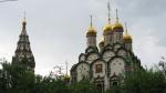 Храмы сделают более современными