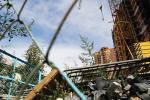 Архитекторы призвали изменить генплан Новосибирска: «Это нонсенс, когда власти и жители стоят на противоположных позициях»