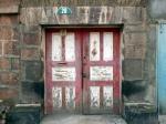 Не муляжи, а подлинный Ереван
