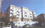 Приморские чиновники урезают историю Владивостока