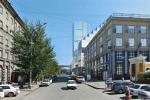 Новосибирское правительство создало правила градостроительства в регионе