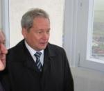 Виктор Басаргин расставил новые градостроительные приоритеты
