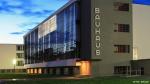 В Дессау создадут музей Баухауза