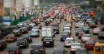 Минус на минус не дает плюс: почему московские бессветфорные магистрали будут медленнее светофорных