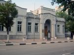 Купеческие особняки Саратова: чтобы сохранить, нужно изъять?