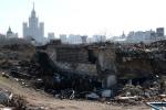 Московское Зарядье не имеет права быть заурядным