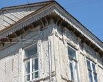 Строить не ломать: судьба дома Самоделкина