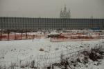 Если наши потомки оставят одну башню Кремля, а остальные снесут и построят бизнес-центр - подойдет нам такое сохранение памятников?