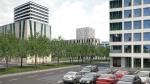 В Верхней Пышме презентовали план градостроительного развития муниципалитета