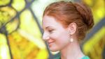 Юлия Шахновская: мы хотим сделать Политех лучшим музеем мира