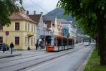 Идеальный Трамвай
