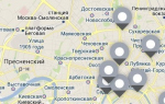 Чего хочет Москва