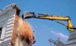 Новый закон за порчу памятника предусматривает штрафы до 60 млн рублей