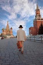 Москве предложено спешиться