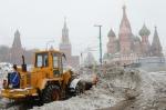«Нужно лучше убирать снег»: 8 простых идей Яна Гейла для Москвы
