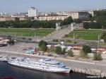 Страсти по набережной Волгограда накаляются