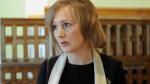 Ирина Коробьина: «Мавзолей должен стать музеем»