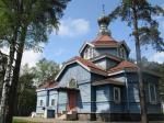 Храм Святого Апостола Петра включат в федеральный проект «Историческая память»