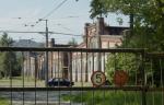 Эксперты: в Петербурге увеличится число памятников, но смысл?
