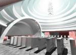 Как будет выглядеть «шестая» линия метро