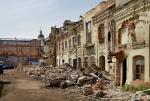 Новые штрафы за разрушение памятников: накроет ли Москву волна вандализма?