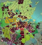 Amsterdam: разумное планирование по-голландски