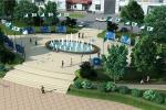 Новосибирские архитекторы вступили в борьбу с «уродством» и «жутью» городского благоустройства