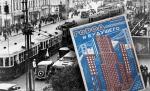 Город настоящего и будущего: пути сообщения большого города