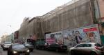 """""""Геликон-опера"""" планирует вернуться в свое здание в следующем сентябре"""