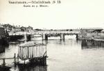 Развитие застройки провинциального города XVIII–XIX вв. (на примере Челябинска). Часть первая