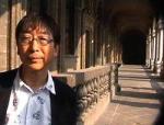 Тойо Ито присуждена Золотая медаль RIBA