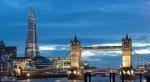 Любовь и ненависть в веселом Лондоне