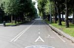 От парка Горького до парка Победы. Как выглядит самая длинная московская велодорожка
