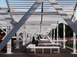 Надо просто быть парком: что плохо в новой концепции Сергея Капкова?